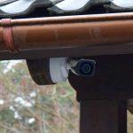 icam-monitoring-posesje-prywatne-kamera-dach-elewacja-warszawa-monitoring