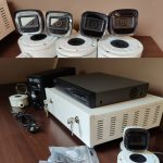 kamery-i-rejestrator-monitoring-system-instalacja-zestaw