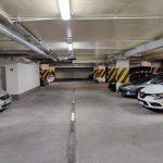 monitoring-garaz-podziemny-warszawa-icam