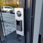system-alarmowy-instalacja-alarm-kontrola-dostepu-icam-integrator-bezpieczenstwa-warszawa